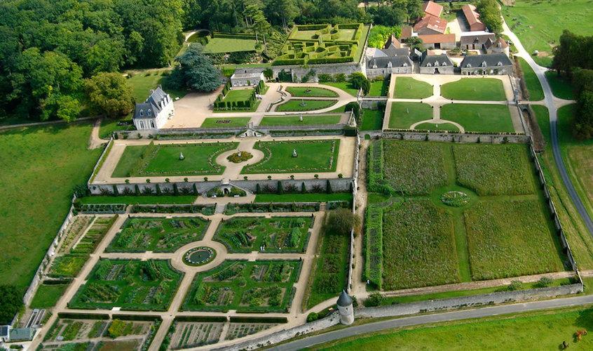 Annonces De Plan Cul Gratuit Sur Reims (51)